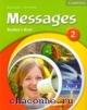 Messages 2 SB